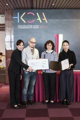 artmuseum award